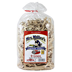 Mrs Millers Pasta Hannibal, MO-Mississippi Marketplace