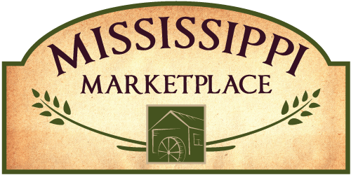 Mississippi Marketplace