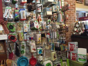kitchen store gadgets