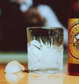 Beverages & Drinks